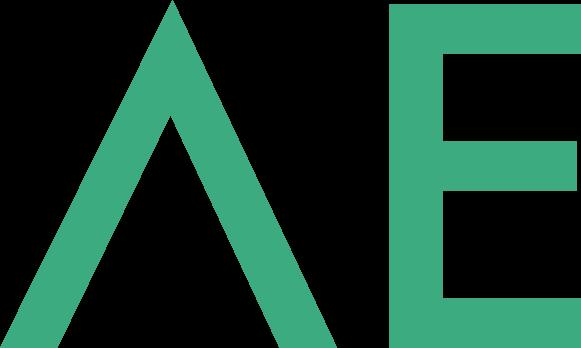 AE Global